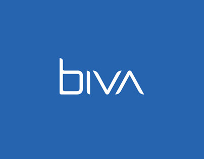 BIVA - Ilustrações