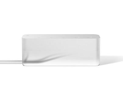 Smart multi-tap