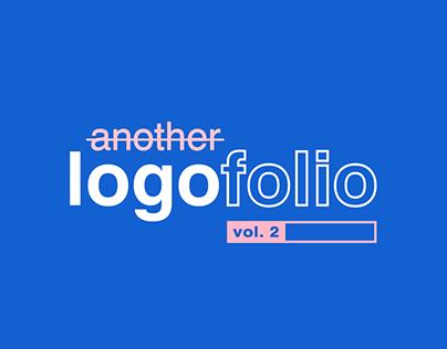 LOGOFOLIO - 2