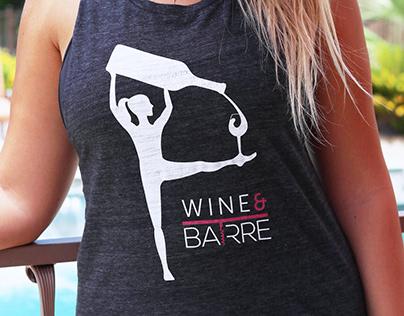 Wine & Barre