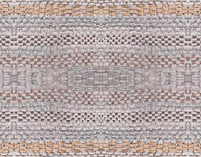 Fabric Manipulations & Embellishments