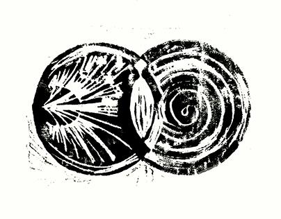 Music Design | The Lxinoe