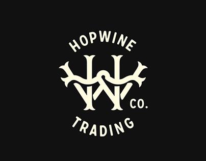 Hopwine Trading Co.