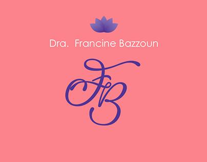 FB - Francine Bazzoun