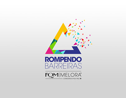 FQM Melora