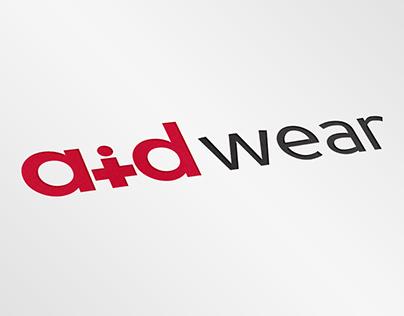 Aidwear