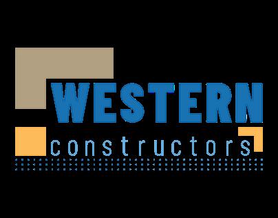 Western Constructors