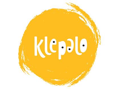 Klepalo - identity