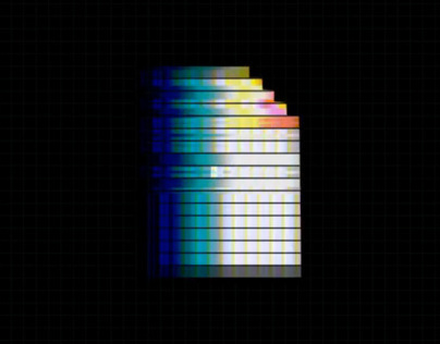 Analog ≠ Digital