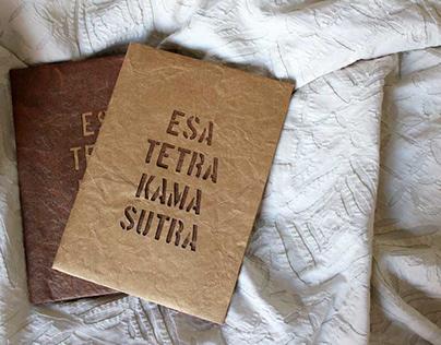 Esa-Tetra-Kamasutra