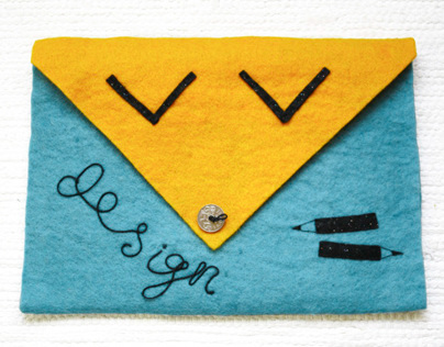 Olle Eksell Clutch