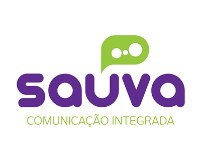 Saúva Comunicação Integrada
