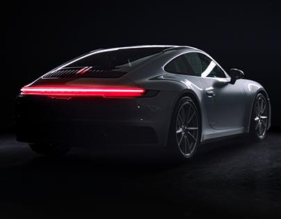 Porsche Design Acer Book RS | Acer | Director's Cut