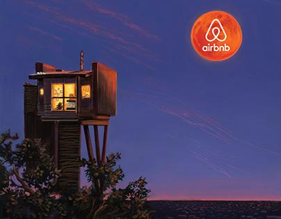 Airbnb Advertising Exploration
