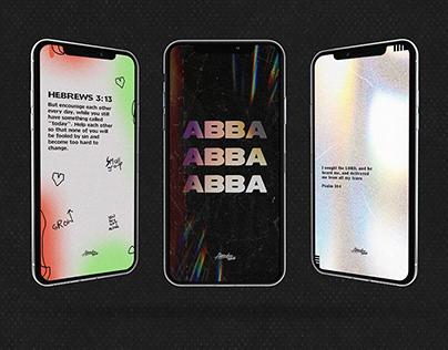 Social Media Design : 2020