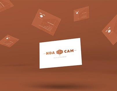 NDA-CAM & Développement