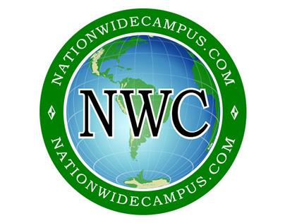 NationalWideCampus 2011