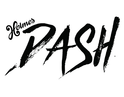 Holmes Dash
