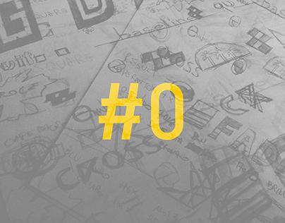 Logos #0