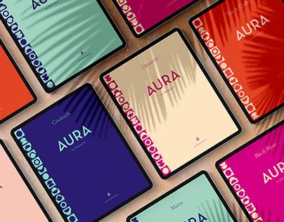 Aura, Movenpick Phu Quoc