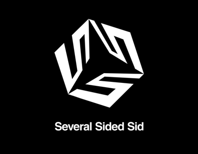 Several Sided Sid
