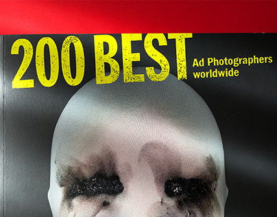 Luerzer`s Archive 200 Best Ad photographers 2016-2017