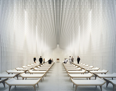 AAVP-Funerarium-Winning proposal