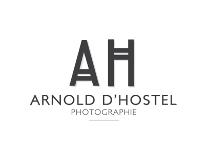 Arnol2d Photographie