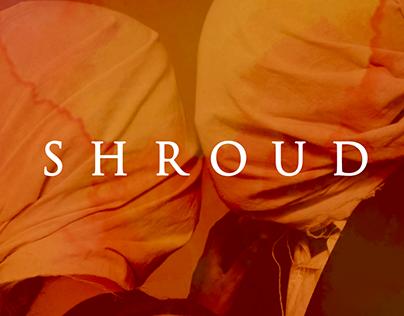 Shroud | Short Film