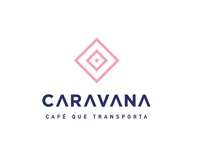 Caravana Café