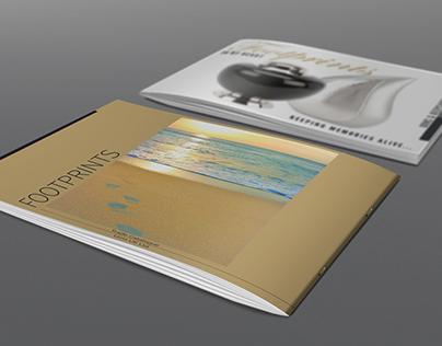 URNS UK Product Catalogue