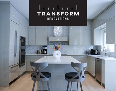 Transform Renovations