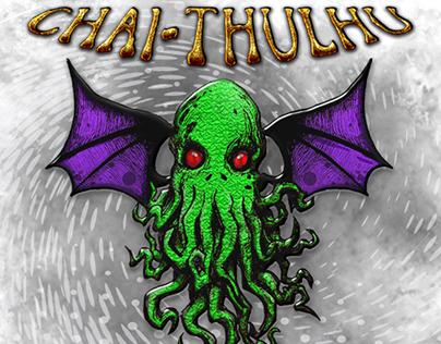 Chai-thulhu (rework)