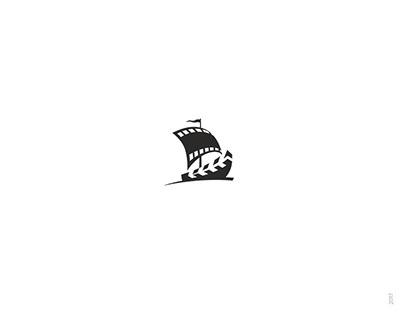 logo for video shooting company