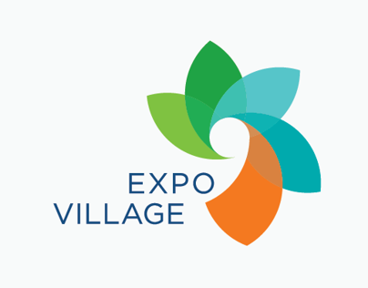 Expo Village Milano 2015
