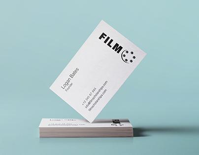 Film - Logo