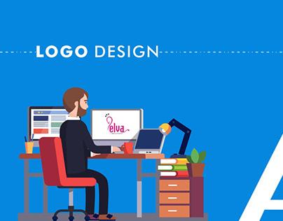 Logo Developments