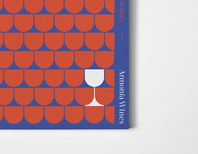 Armonia Wines