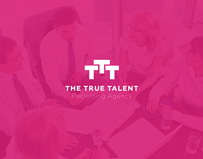 The True Talent