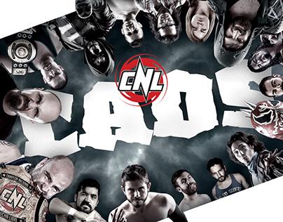 CNL: Caos