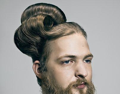 Haircore, 2009