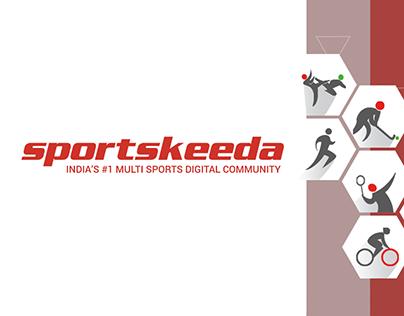Sportskeeda Media Kit