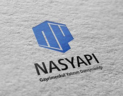 Nasyapı | Corporate Identity