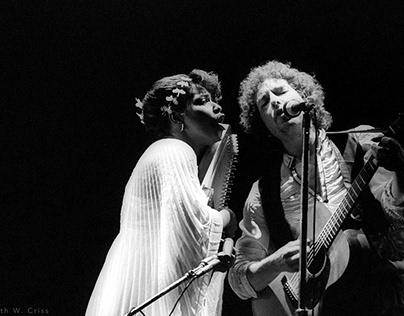 Dylan '79