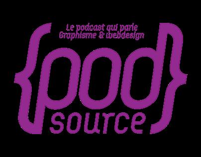 Podsource