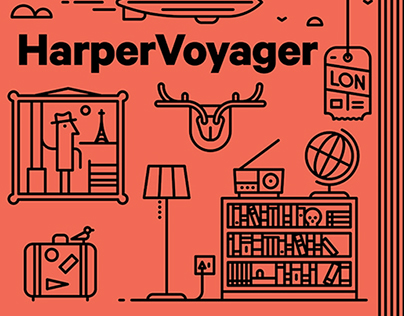 Studio Muti - Harper Insider