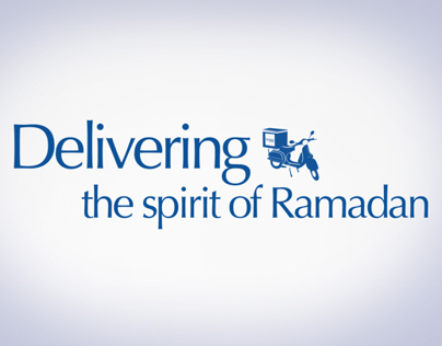 Al Safadi | Delivering the spirit of Ramadan
