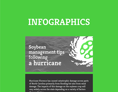 AGFuse Infographics
