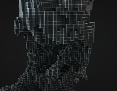 Procedural Towers