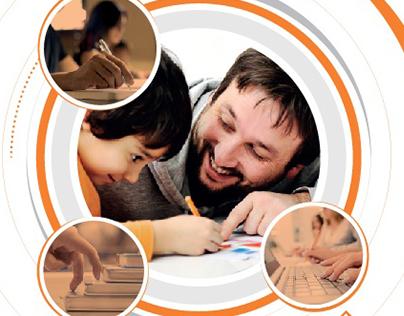 Vinheta - EPB escola de pais